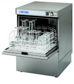 Multi Gläserspülmaschinen G400+plus