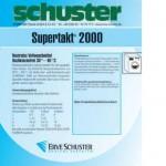 Supertakt 2000