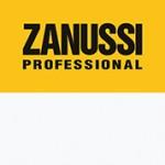 Zanussi-Professional